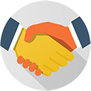 introduction handshake icon.png
