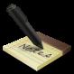 notes-icon